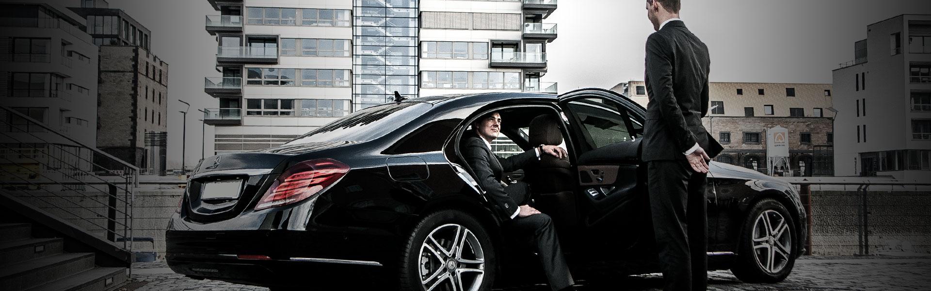 chauffeur priv bordeaux service affaires. Black Bedroom Furniture Sets. Home Design Ideas